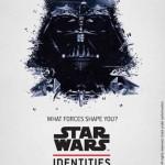 Alguns pôsteres sensacionais de Star Wars