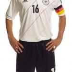 Camisas da Alemanha Eurocopa 2012 – preço e fotos