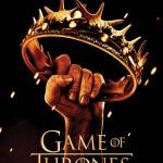 Game of Thrones: segunda temporada ganha novos trailers e pôsteres