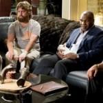 Se Beber, Não Case 3: Mike Tyson estará no elenco