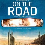 Na Estrada: trailer, elenco, sinopse, pôster e data de estreia do novo filme de Walter Salles