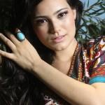 Rebelde: história, vídeo e fotos do elenco da nova temporada