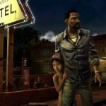 The Walking Dead: novidades e vídeos dos dois jogos baseados na série