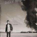 Anger Management: elenco, história, trailer e pôster da nova série de Charlie Sheen