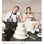 Cinco Anos de Noivado: trailer, elenco, sinopse, pôster e data de estreia