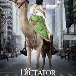 O Ditador: trailer, elenco, sinopse, pôster e data de estreia do novo filme Sacha Baron Cohen