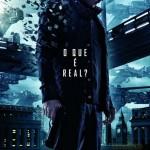 O Vingador do Futuro: trailer, elenco, sinopse, pôster e data de estreia do novo filme de Colin Farrell