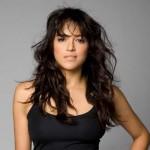 Velozes e Furiosos 6: Rihanna, Michelle Rodriguez e Gina Carano estarão no elenco