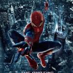 Veja o Lagarto no novo trailer de O Espetacular Homem Aranha