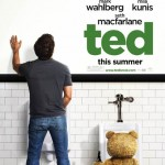 Ted: trailer, elenco, sinopse, pôster e data de estreia do novo filme de Mark Wahlberg