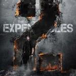 Assista ao trailer de Os Mercenários 2