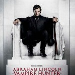 Abraham Lincoln: Caçador de Vampiros – trailer, elenco, sinopse, pôster e data de estreia