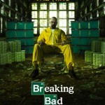 Breaking Bad: pôster e teaser trailer da 5ª temporada