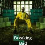 Breaking Bad: pôster e teaser trailer da 5ª temporada