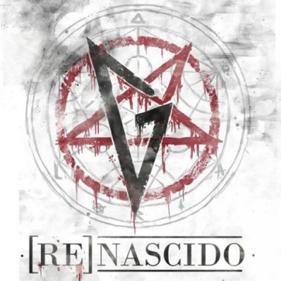 Faça o download de (Re)nascido, novo CD do Gloria, de graça
