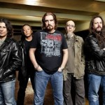 Teremos shows do Dream Theater no Brasil em agosto