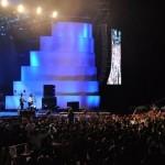 Festival de Alegre 2013 está confirmado para o final de junho