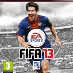 Confira as músicas da trilha sonora de FIFA 13
