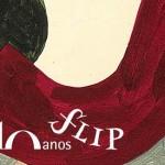 Flip 2012: programação e preço dos ingressos