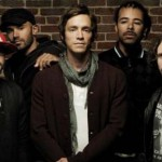 Incubus lança novos CD e DVD ao vivo em agosto