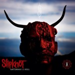 As músicas do novo CD do Slipknot, a coletânea Antennas to Hell