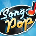 Song Pop: saiba o que é, as músicas e como jogar no Facebook