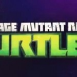 Assista ao trailer do novo desenho das Tartarugas Ninjas