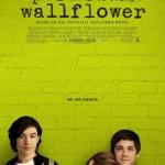 As Vantagens de Ser Invisível: elenco, trailer, sinopse, pôster e data de estreia do novo filme de Emma Watson