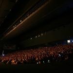 Circuito Cultural Banco do Brasil em Brasília: programação dos shows e preço dos ingressos