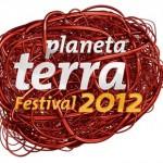 Festival Planeta Terra 2012: programação, shows e preço dos ingressos