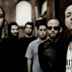 Linkin Park faz shows em São Paulo, Rio de Janeiro, Curitiba e Porto Alegre em outubro