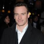 Assassin's Creed, o filme, terá Michael Fassbender como o protagonista