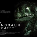 Projeto Dinossauro: elenco, trailer, sinopse, pôster e data de estreia