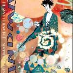 Neil Gaiman e o retorno de Sandman