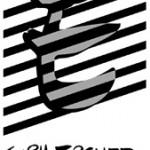 Prêmio Eisner Award 2011 consagra três brasileiros