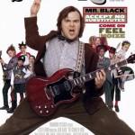 10 filmes pra você assistir no Dia Mundial do Rock