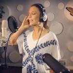 Real Fantasia é o nome do novo CD de Ivete Sangalo