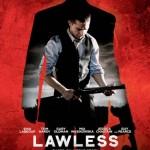Os Infratores: elenco, trailer, sinopse, pôster e data de estreia do novo filme de Gary Oldman