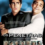Os Penetras: elenco, trailer, sinopse, pôster e data de estreia do novo filme de Marcelo Adnet e Eduardo Sterblitch