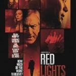 Poder Paranormal: elenco, trailer, sinopse, pôster e data de estreia do novo filme de Robert De Niro