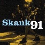 As músicas de Skank 91, novo CD do Skank