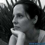 Tati Bernardi: biografia, frases e mensagens para você postar no Facebook