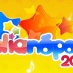 Folianópolis 2012: programação dos shows e preço dos ingressos