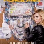 Homeland: 2ª temporada ganha primeiro trailer