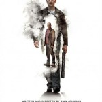 Looper: Assassinos do Futuro – elenco, trailer, sinopse, pôster e data de estreia do novo filme de Bruce Willis