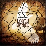 Ouça as músicas de Last Of A Dyin' Breed, novo CD do Lynyrd Skynyrd