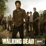 Veja o novo pôster da terceira temporada de The Walking Dead