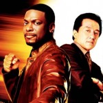 A Hora do Rush 4: Jackie Chan e Chris Tucker devem estar no elenco