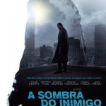 A Sombra do Inimigo: elenco, trailer, sinopse, pôster e data de estreia do novo filme do detetive Alex Cross