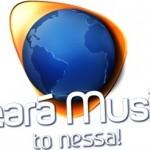 Ceará Music 2012: programação dos shows e preço dos ingressos